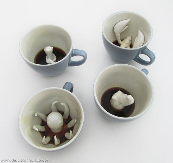 criaturas-xicaras-cup-desbaratinando (4)