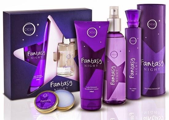 FANTASYNIGHT-FAMILIA