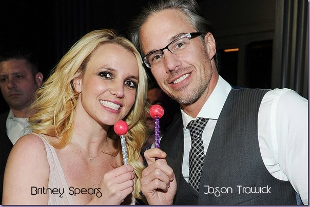 Sugar-Factory-Couture-Lollipops-Britney-Spears-Jason-Trawick-Pirulitos