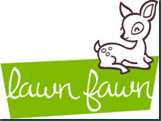 LawnFawnLogo