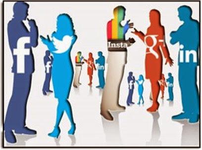social-media-companies-300x219