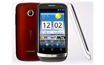 Huawei_2012396c