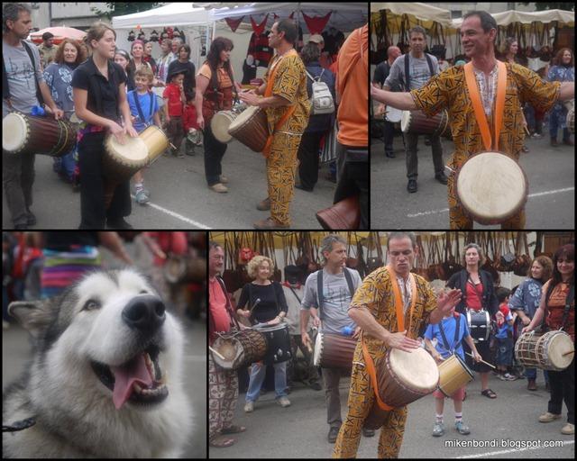 2011-06-13 Feria Vic-Fezensac