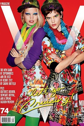 V-Magazine-Winter-2011 (1)