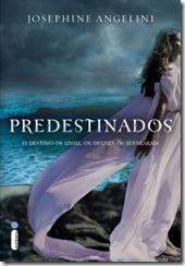 PREDESTINADOS_1341029925P