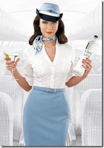 2011-08-26-stewardess