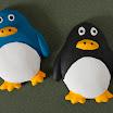 Magnet pinguin 2012.JPG