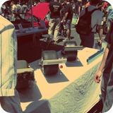 Maker Faire (20)