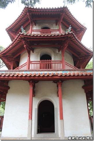 台南-孔子廟23