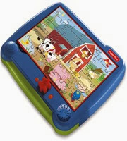 fisher-price-iJig