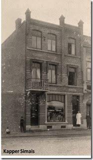 Brugstraat1