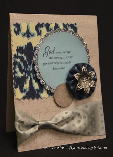 Fabric_God is refuge card_DSC_2355