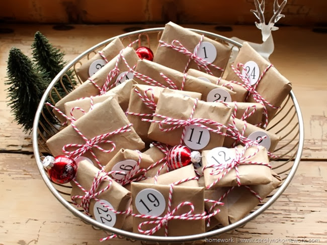http://lh5.ggpht.com/-9Mn_cBDtfjY/Upk11PK_GZI/AAAAAAAAfPY/fAbqm-GRBKA/Brown-Paper-Packages-Advent-via-home%25255B13%25255D.jpg?imgmax=800