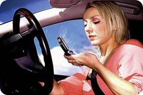 Cuidado con el uso adicción al celular LucyReyna Reynalandia-012