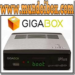 GIGABOX IPLUS.fw
