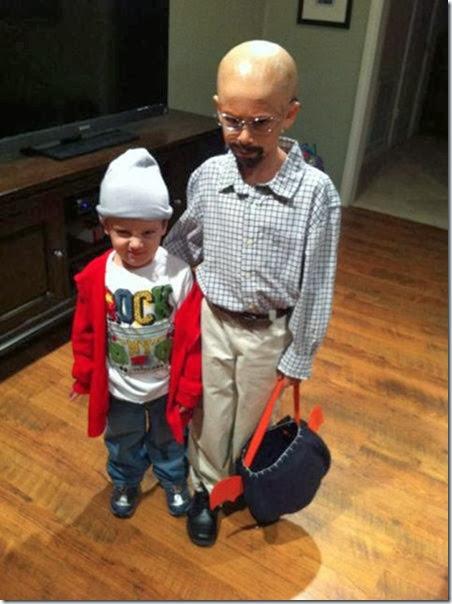 halloween-costumes-kids-7