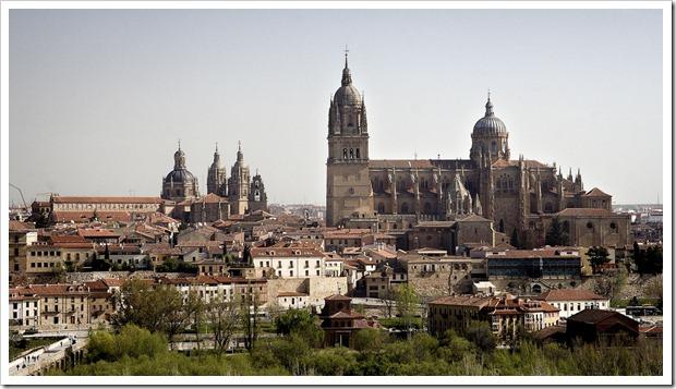 Salamanca_