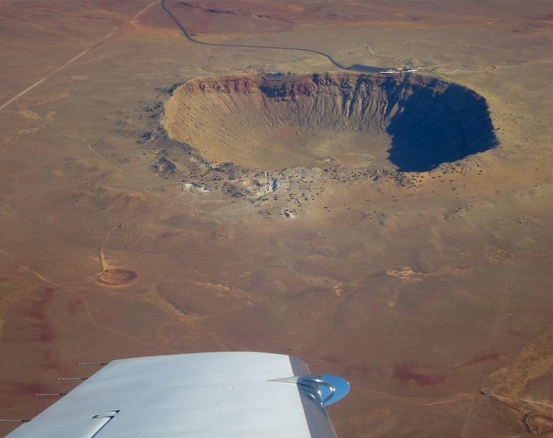 meteor-crater-4