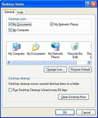 desktop-icon2