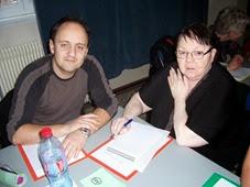 2004.03.02-002 Ludovic et Anne-Marie finalistes D