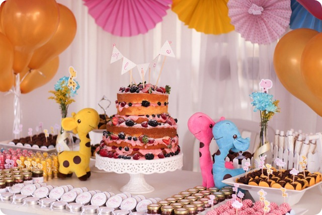 Alice-2anos-decor-85