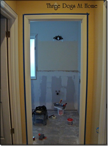 house pics 083