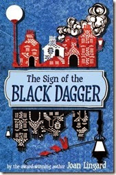 black-dagger-cover