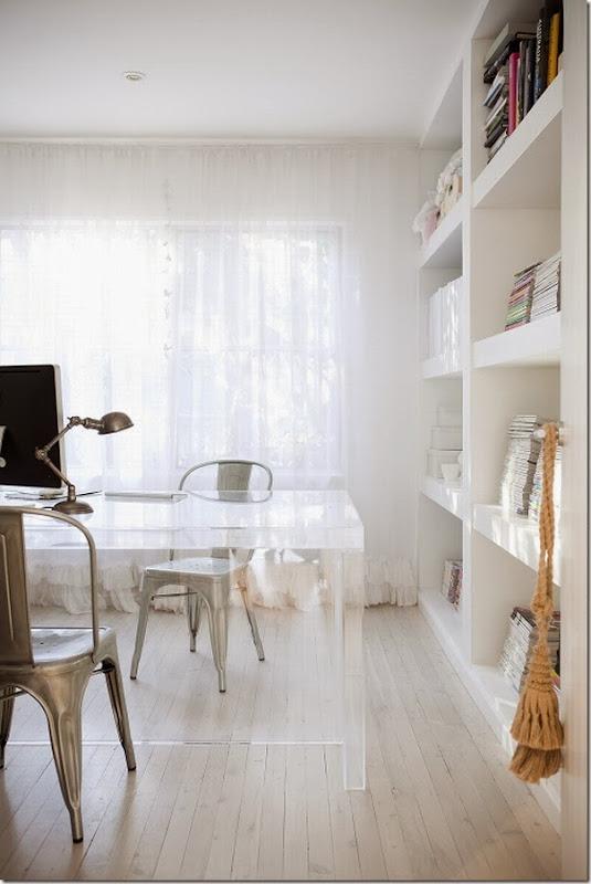 case e interni - casa colori naturali (8)