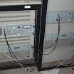 Κέντρο Εκπομπής  Τσεμπερού EUROTEL 470.jpg