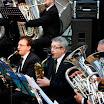Concertband Leut 30062013 2013-06-30 074.JPG