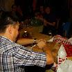 Weihnachtsfeier2011_313.JPG