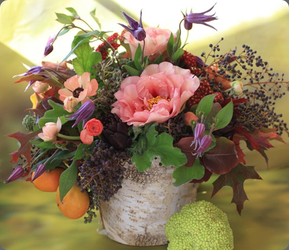 6a0120a5914b9b970c015436a1d781970c florali