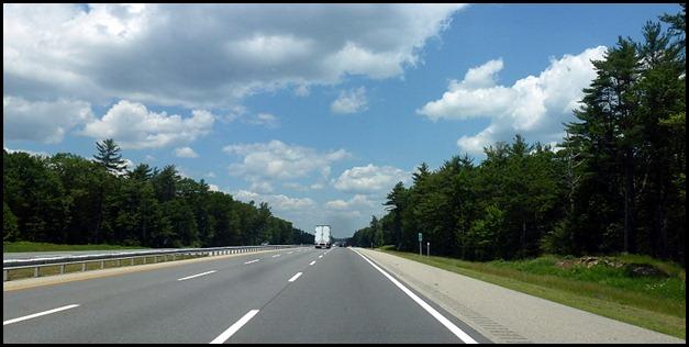 9c - Maine Tolls eliminate traffic