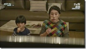 Plus.Nine.Boys.E01.mp4_002533533_thumb[1]