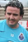 g Miguel Pratas.JPG