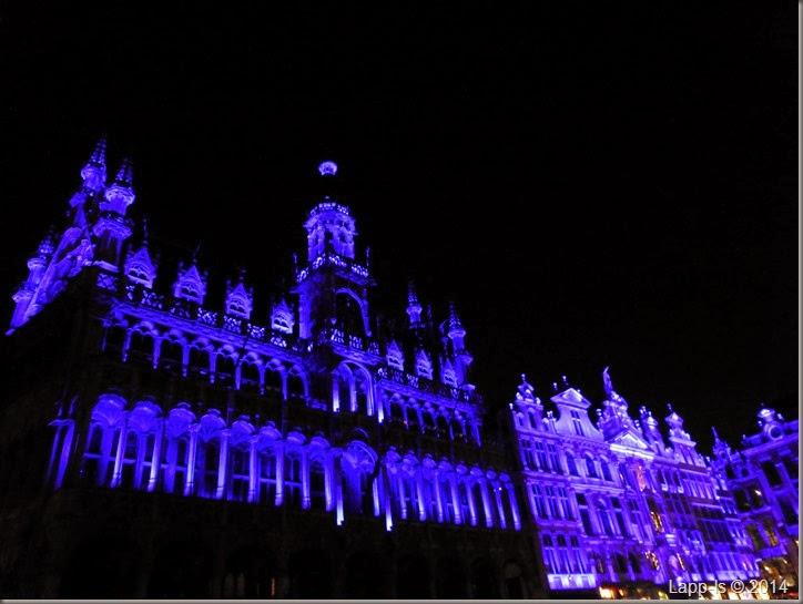 Brussel2 113