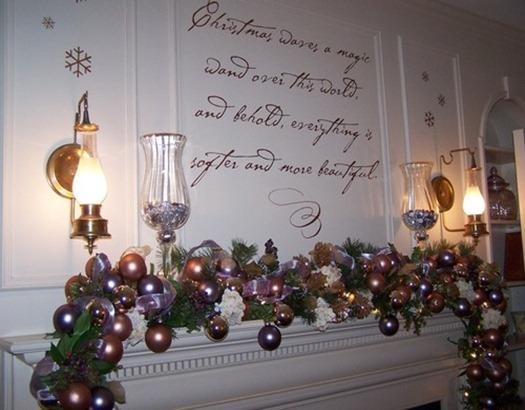 mmchristmas-mantelblog.styleestatecom2