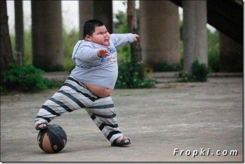 niño gordo (3)