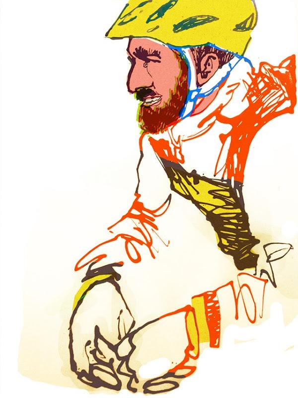 INK-TEST-01