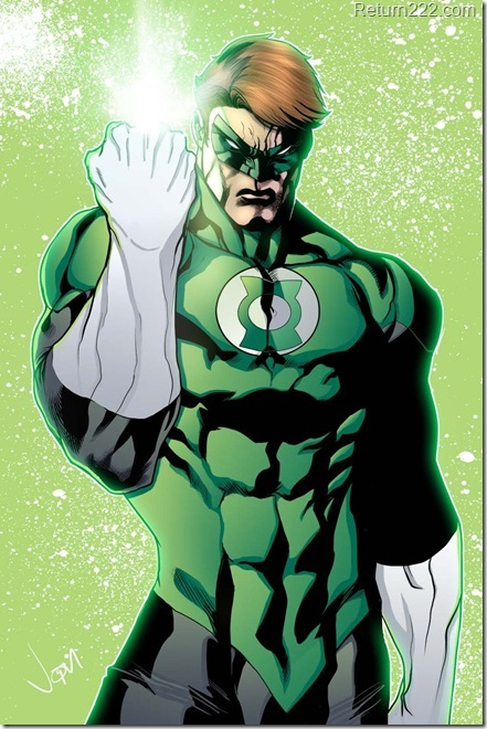 The_Mighty_Green_Lantern_by_xXNightblade08Xx