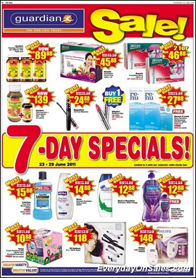 guardian-7days-2011-EverydayOnSales-Warehouse-Sale-Promotion-Deal-Discount