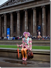 2012-02-21_grayson_perry