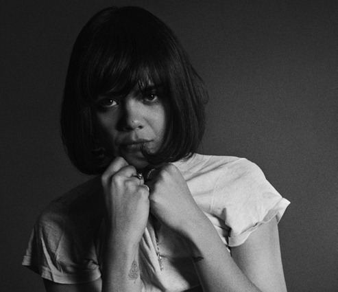 bat-for-lashes-2012