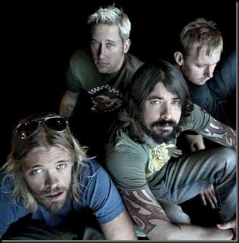 foo-fighters 22