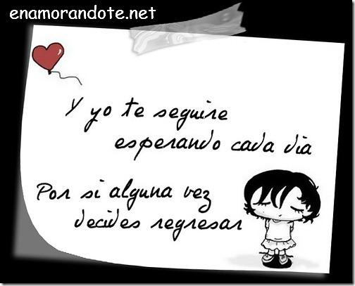 imagenes con frases de amor (8)