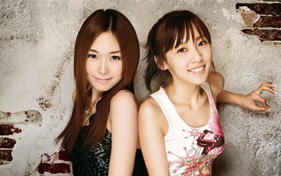 Nanatsu_no_Umi_wo_Wataru_Kaze_no_You_ni_Promo