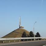 Belorussia (13).jpg