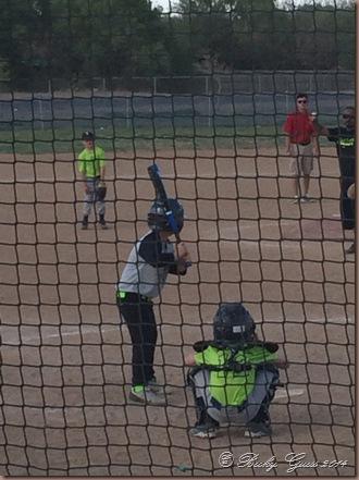 05-04-14 Zane baseball 6