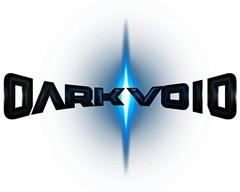 dark-void-captivate-darkvoid_logo_press_white