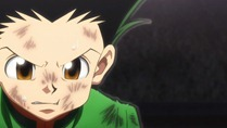 [HorribleSubs] Hunter X Hunter - 36 [720p].mkv_snapshot_16.12_[2012.06.23_22.28.40]